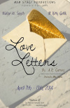 Love Letters Revival