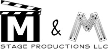 M & M Stage Productions